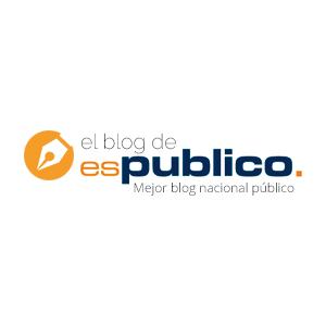 """Blog de esPúblico. El """"zoológico"""" de la <strong>gestión privada</strong> de <strong>servicios públicos</strong>"""