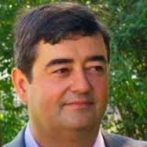 Blog delaJusticia.com. Varapalo del Supremo a la <strong>pasividad </strong>del <strong>Tribunal Económico-Administrativo Central</strong>