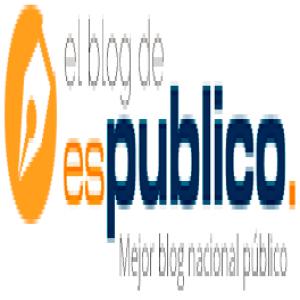 Blog esPúblico. Novedades de la <strong>revisión </strong>de <strong>oficio </strong>de los <strong>actos administrativos</strong> en la Ley 39/2015