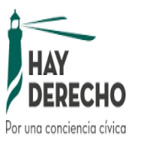Blog Hay Derecho. El Impuesto de Plusvalía Municipal es inconstitucional si no hay aumento de valor del inmueble
