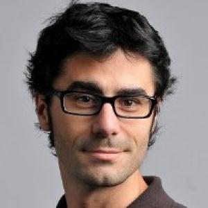 Blog Ignasi Beltran. <strong>Despido </strong>por finalización de contrata: no es necesario justificar imposibilidad de recolocación