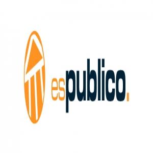Blog esPúblico. Plusvalía municipal y la sentencia del Tribunal Constitucional de 11 de mayo de 2017