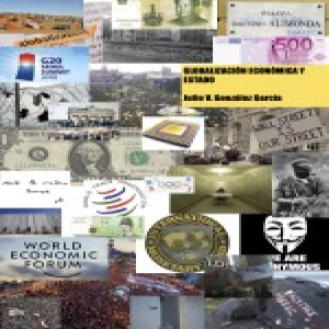 Blog Global Politics&Law. Modificación de la <strong>Ley </strong>39/2015, de <strong>Procedimiento administrativo común</strong>