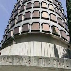 El fallo del Constitucional sobre el <strong>absentismo </strong>reabre el debate sobre la modificación de la reforma laboral de 2012