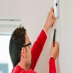 La Audiencia Nacional confirma que el desplazamiento de un empleado a la casa de un cliente es <strong>tiempo efectivo</strong> de <strong>trabajo</strong>