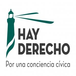 Blog Hay Derecho. Eficacia, eficiencia y Administración de Justicia