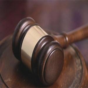 Los <strong>funcionarios </strong>que pidieron seguir <strong>teletrabajando</strong>, pendientes de un juez laboral