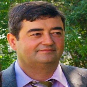 Blog delaJusticia. Últimas noticias del derecho administrativo sancionador